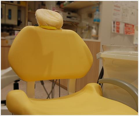 ワコ歯科・矯正歯科の一般歯科(虫歯治療)