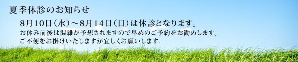 kaki_kyushin960